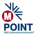 M point