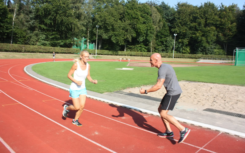 personal-training-hamburg-2